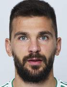 Filip Stojkovic