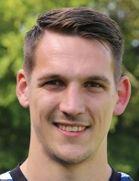 Marc Haffa