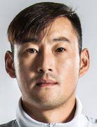 Sipeng Zhang