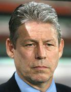 René Vandereycken