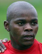 Andile Mbenyane