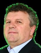 Vladimir Cheburin