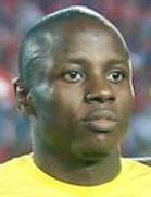 Nyasha Mushekwi