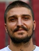 Konstantinos Stafylidis