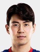 Sang-hyub Lim