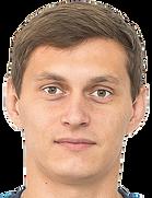 Pavel Safronov