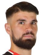 Hasan Kilic