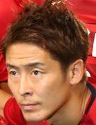 Ryota Nagaki