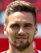 Jonas Nietfeld
