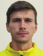 Vladimir Mikhaylovskiy