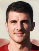 Hrvoje Milicevic
