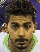 Hussain Al-Moqahwi