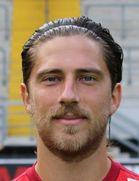 Jannik Huth
