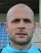 Steffen Bury