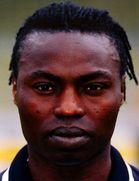 Souleyman Sané