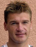 Dirk de Wit