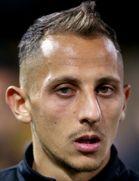 Foto calciatore IMPROTA Riccardo