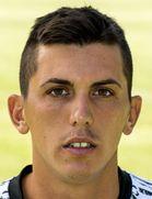 Foto calciatore MOLINA Salvatore