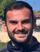 Lorenzo Bambozzi