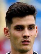 Marco Pinato