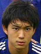 Fumiya Hayakawa