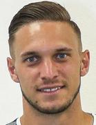 Bernd Gschweidl