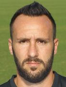 Foto calciatore TERZI Claudio