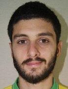 Ibrahim Yilmaz