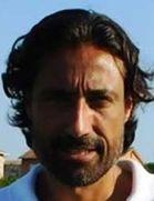 Federico Giunti