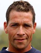 Ronny Delitzsch