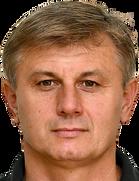 Sergiy Popov