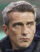 Milenko Acimovic
