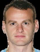 Lukas Pauschek