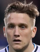 Foto calciatore ZIELINSKI Piotr