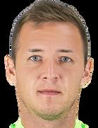 Andriy Popovych