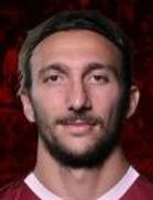 Gianluca Di Chiara