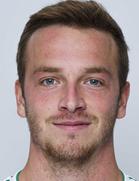 Philipp Schobesberger