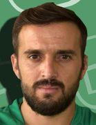 Muhammed Sak