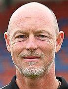 Steffen Galm