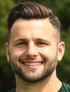 Renato Steffen