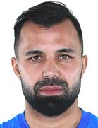 Hasan Hatipoglu