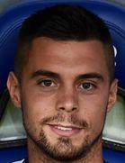Foto calciatore GRASSI Alberto