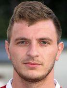 Eldin Nurkovic