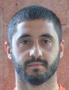 Tahir Babaoglu