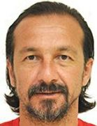 Yusuf Simsek