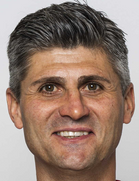 Patrick Jovanovic