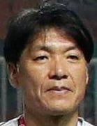 Akinobu Yokouchi