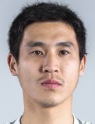 Jun Shen