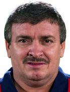 Óscar Ramírez