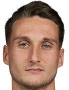 Lucas Walbrecq